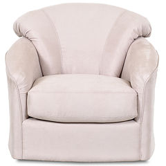 Orchid Accent Chair