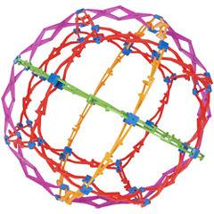Hoberman® Mini Sphere