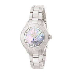 Invicta Womens Bracelet Watch-6890