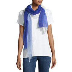 Mixit Oblong Scarf