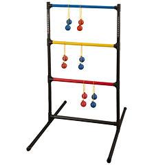 Champion Sports 8-pc. Ladder Golf