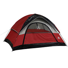 Gigatent Copperhead 4-Person Dome Tent