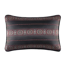 Queen Street Bellissa Rectangular Throw Pillow