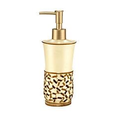 Popular Bath Confetti Soap Dispenser