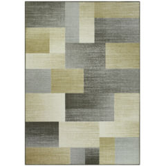 Discount Home Dcor Area Rugs Home Decor Clearance
