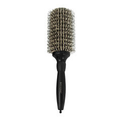 Bio Ionic® Boarshine Extra-Large Round Brush