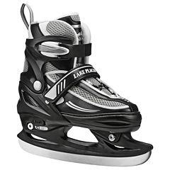 Lake Placid Summit Adjustable Ice Skates - Boys
