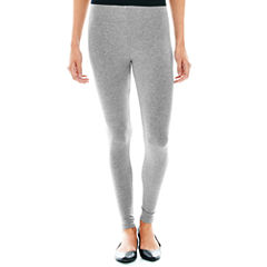 Mixit™ Knit Leggings