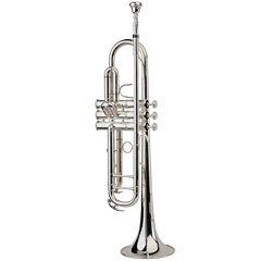 Ravel Paris RTR301S Intermediate Bb Trumpet