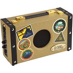 Luna Acoustic Ambience Portable 5-Watt Amp