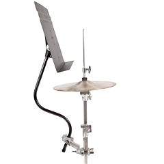 Manhasset Model Drummer Music Stand