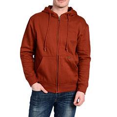 Stanley®  Fleece Full Zip Hoodie