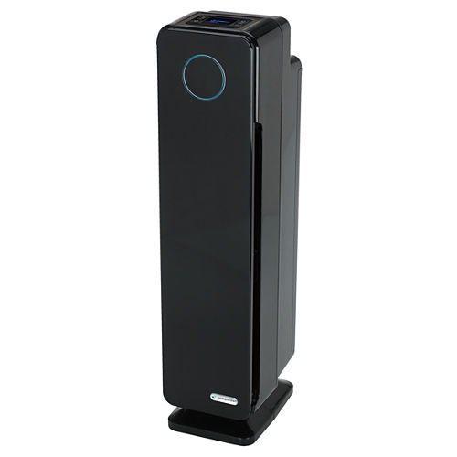 GERMGUARDIAN® AC5350B Air Purifier
