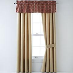 MacDougal 2-Pack Curtain Panels