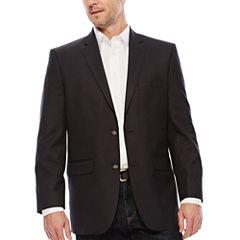 Jack Nicklaus® Plaid Sport Coat