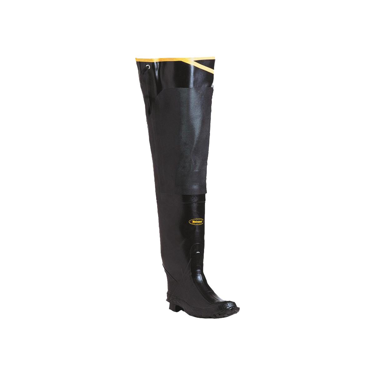 6d8666fe515 Premium Hip Boot 32