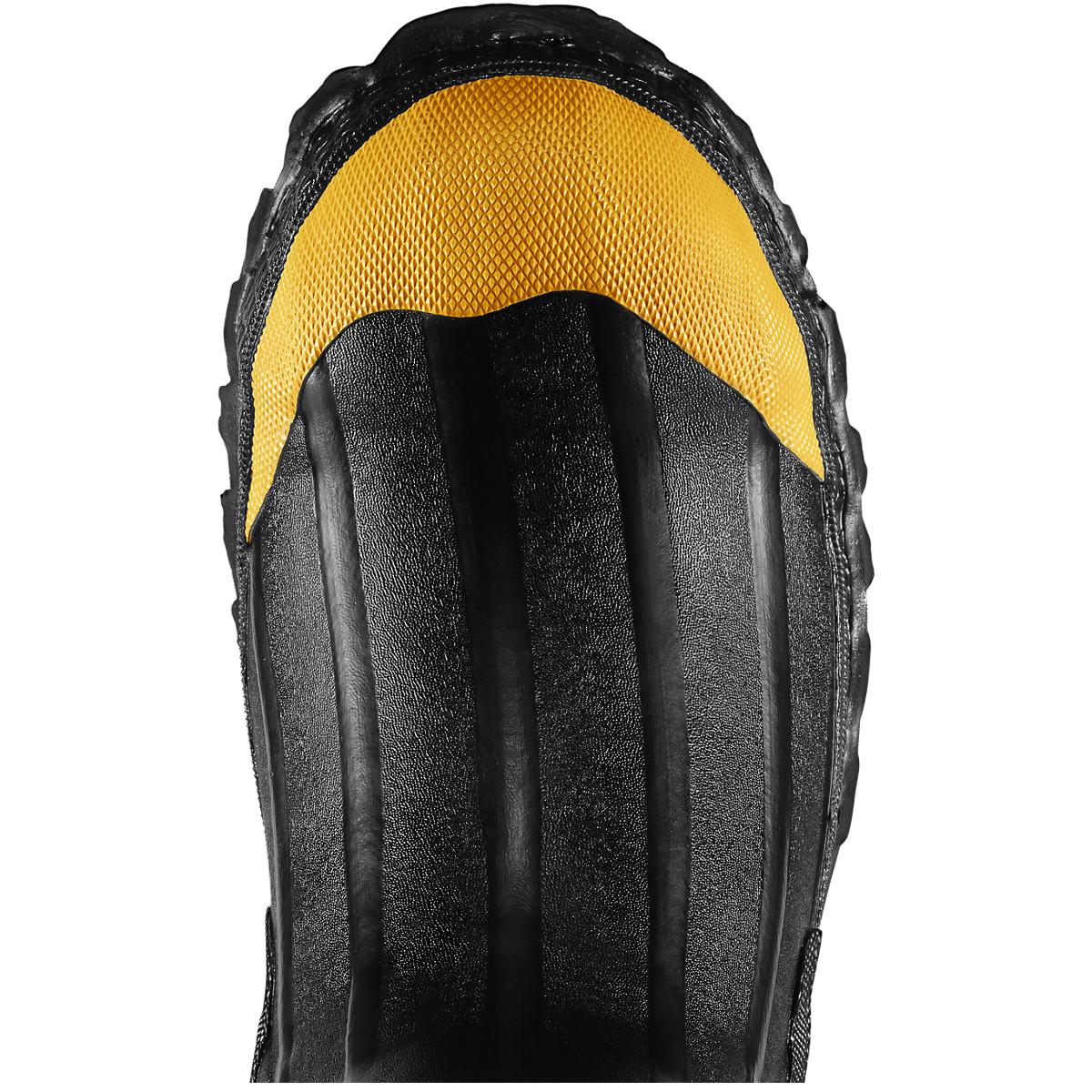 7b6241f6ebe Premium Knee Boot 16