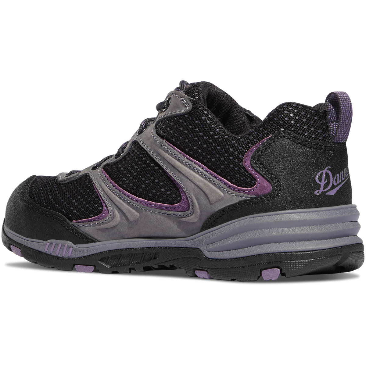 Women's Springfield Low 3