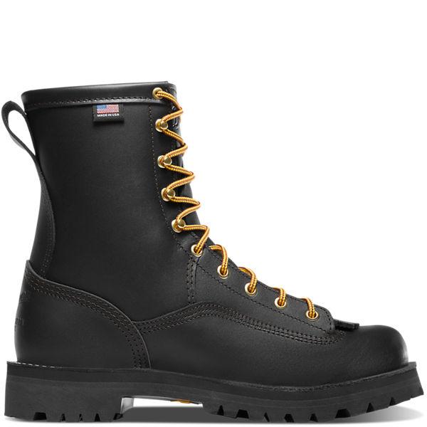 Danner Danner Men S Work Boots