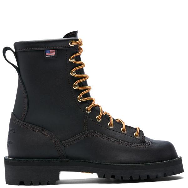 Danner - Danner Women s Work Boots 9c5923b77a