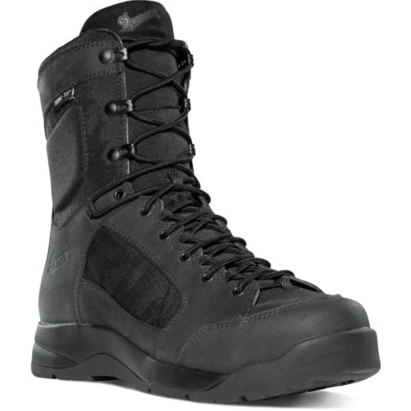 Danner Danner Men S Law Enforcement Boots