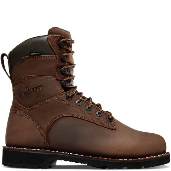 Danner - Danner - Men s Work Boots 2eb286e6af