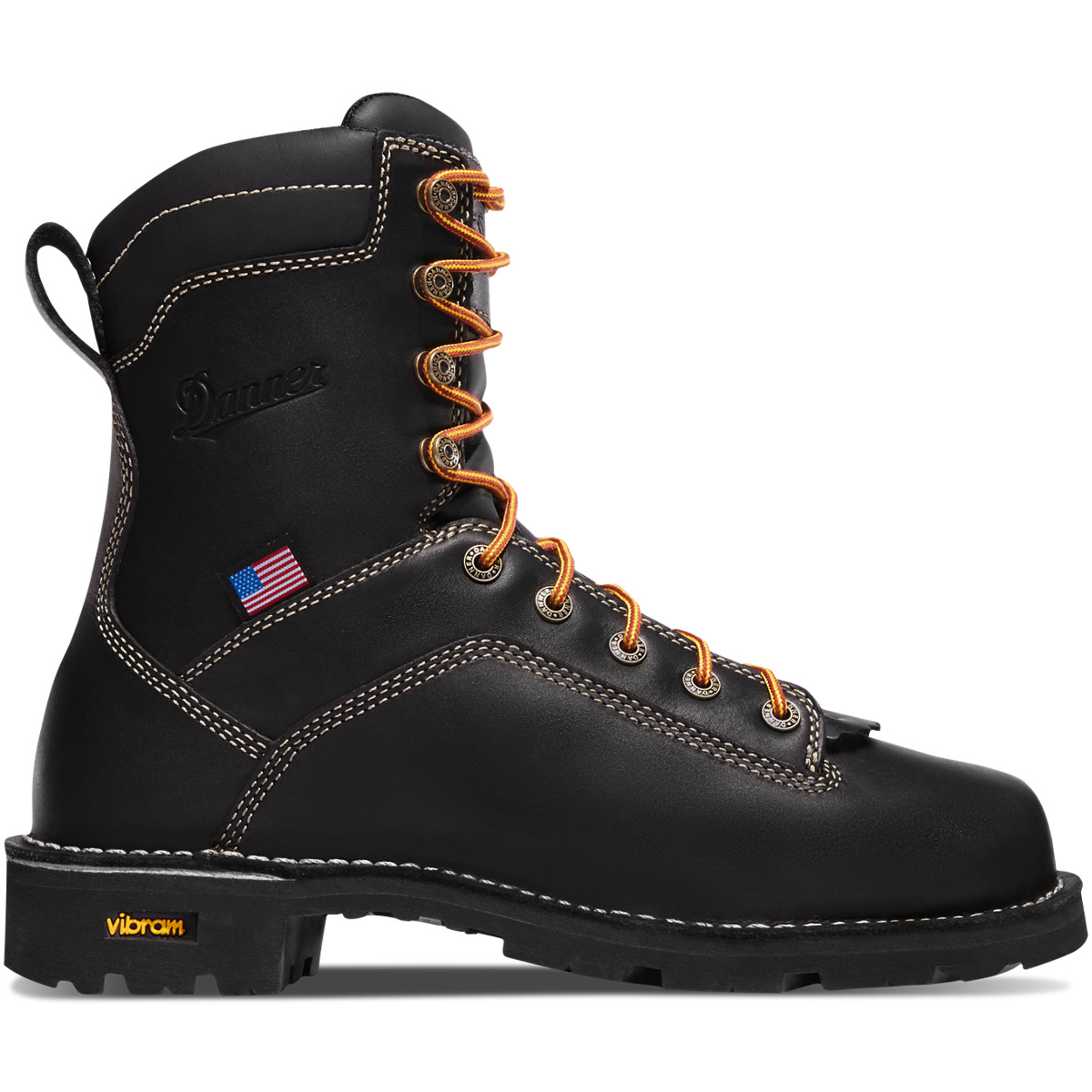 Danner Quarry Boots Review Fashion Boots