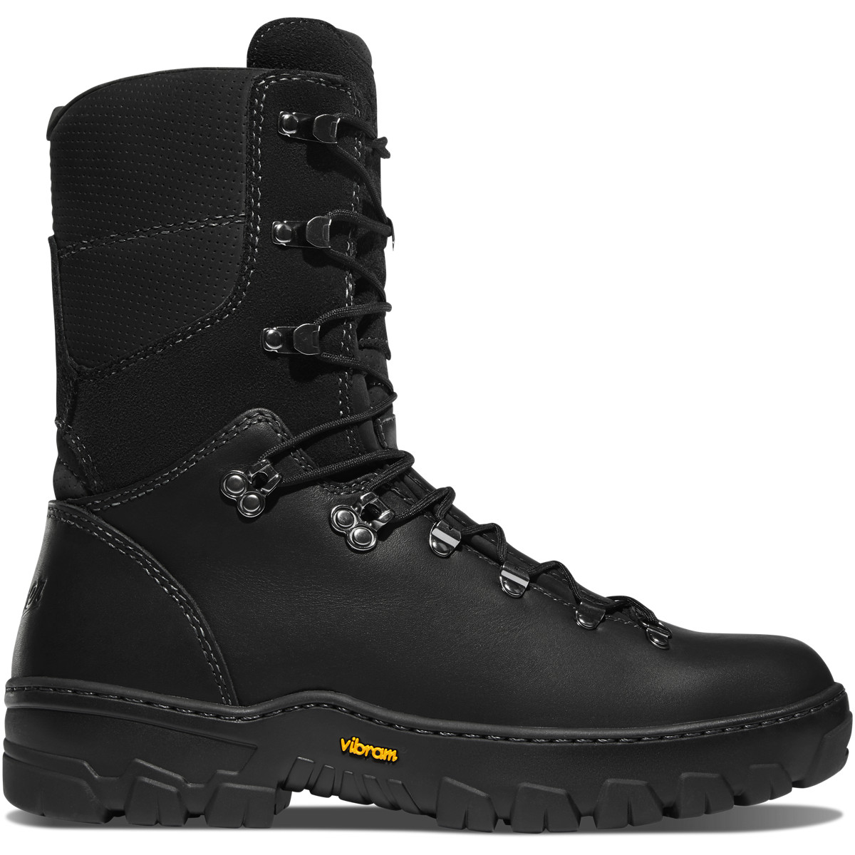 Danner - Wildland Tactical Firefighter 8