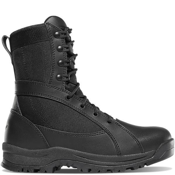Danner Danner Women S Boots All Footwear