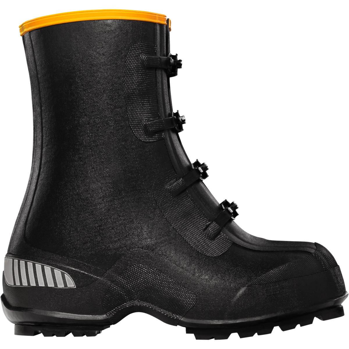 e56623d5dcb962 LaCrosse Footwear - ATS Overshoe 12