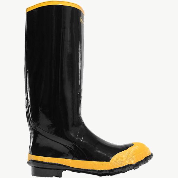 646f054fa39 LaCrosse Footwear - Economy Knee Boot 16