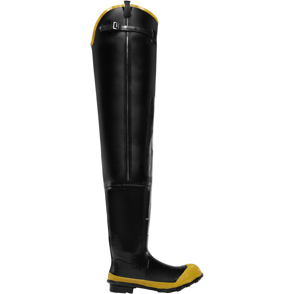 d94917f9d73 Economy Hip Boot 32
