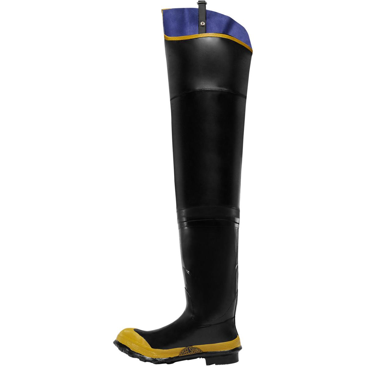 c8a6c797963 Economy Hip Boot 32