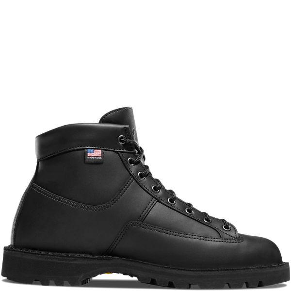 b7225c9d0fc5 Danner - Danner Men s Boots - All Footwear