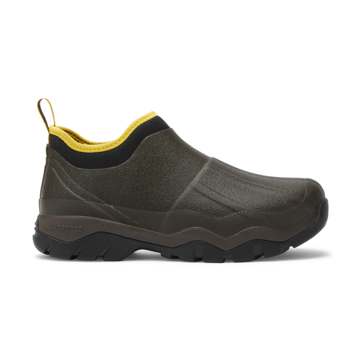 Women's Switchgrass 15