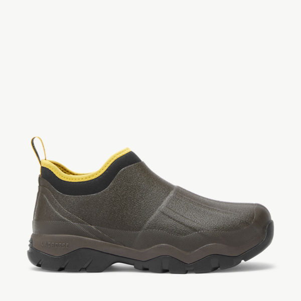 "Women's Switchgrass 15"" Realtree EDGE 800G"