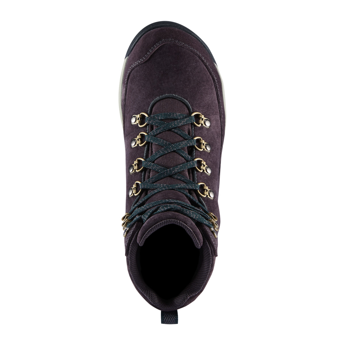 Women's Adrika Hiker Plum