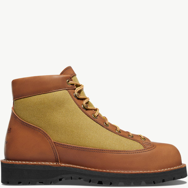 Danner Light Revival Khaki