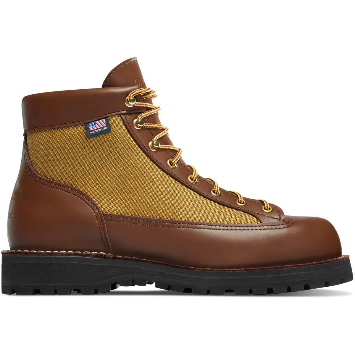 Danner Boots: AW13 Collection