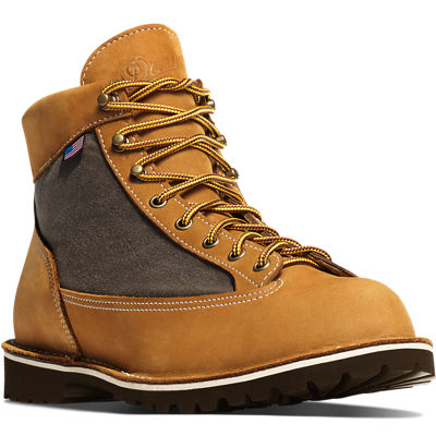 Danner Light Waterbuck