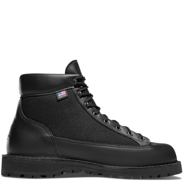 b768ce155c6a Danner - Danner Men s Boots - Made in the USA