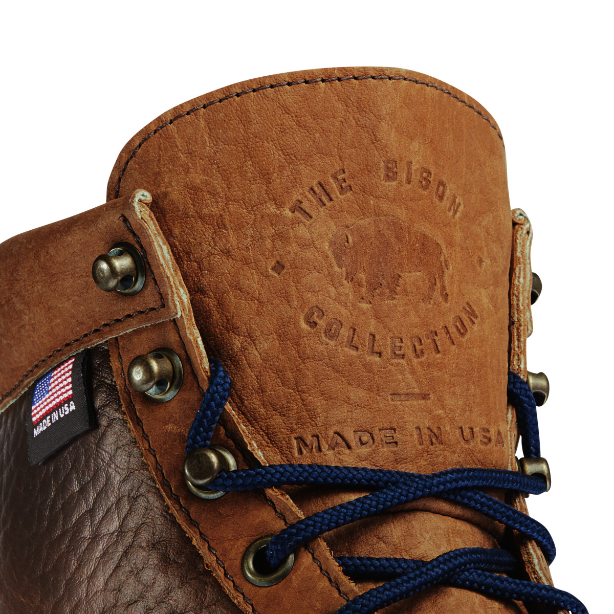 Women's UBB x Danner Light Bison