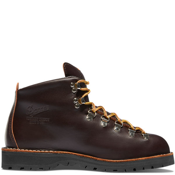 Danner - Danner - Men s Hiking Boots 2a36780cf