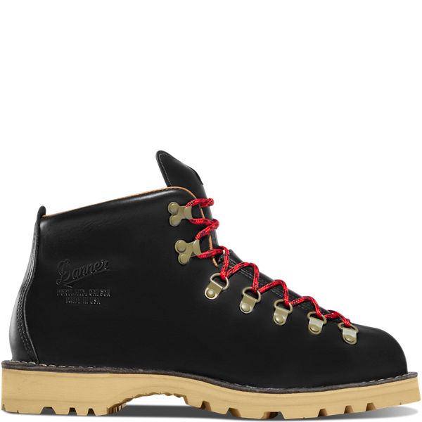 Danner Danner Men S Boots All Footwear