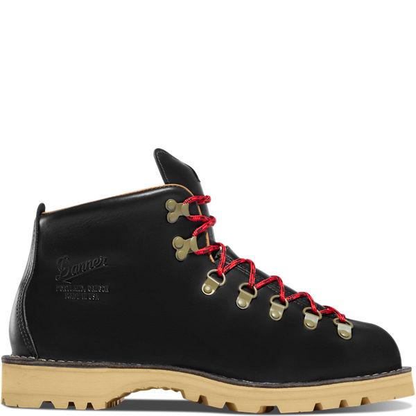 Danner Danner Men S Boots All Footwear