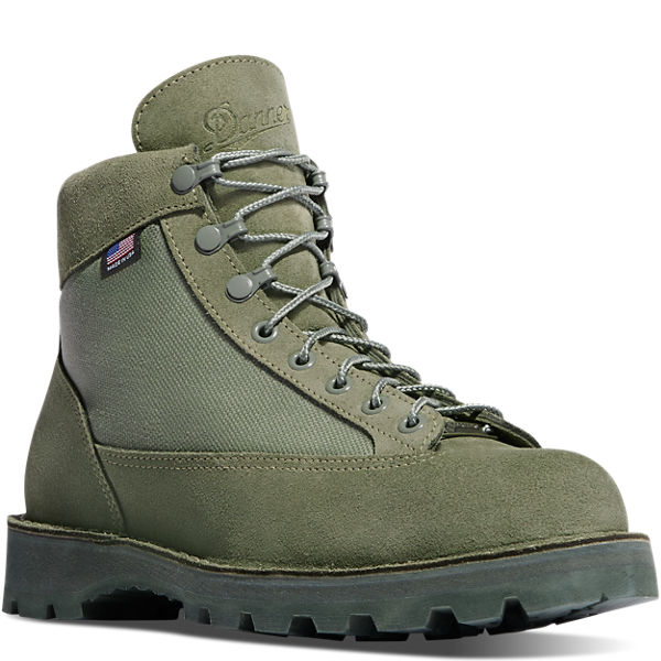 Danner Portland Select Lifestyle Men