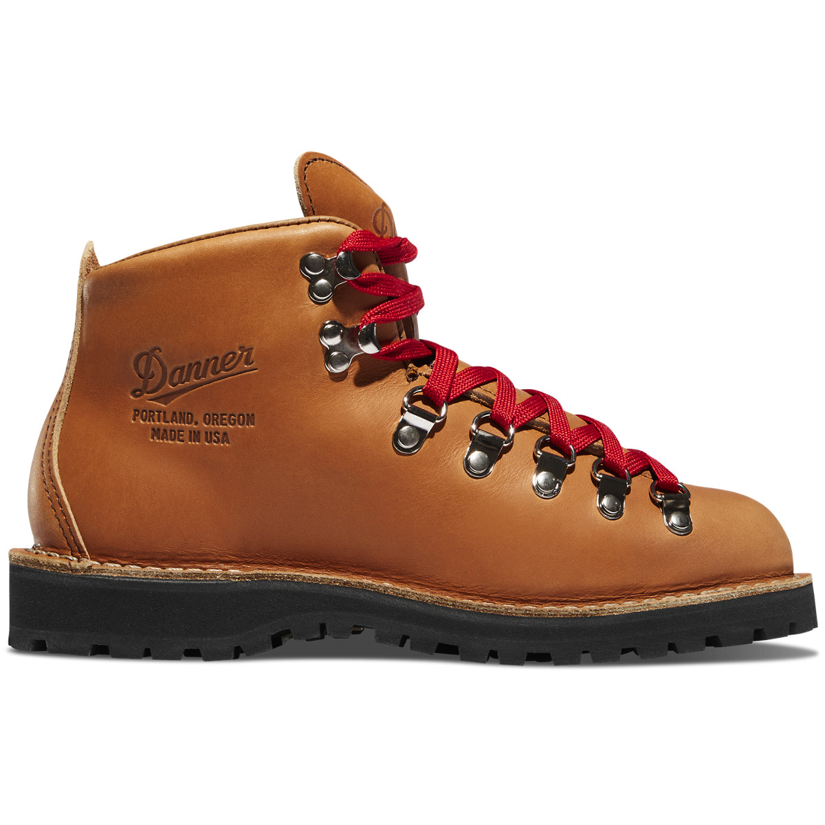 Beautiful Danner Womenu0026#39;s Sojourner 7 In. Brown NMT Boots