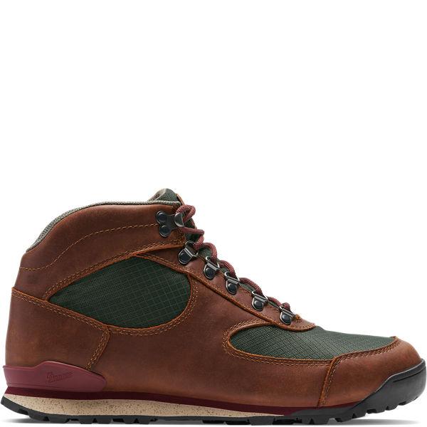 18dde48e63b Danner - Danner - Men's Hiking Boots