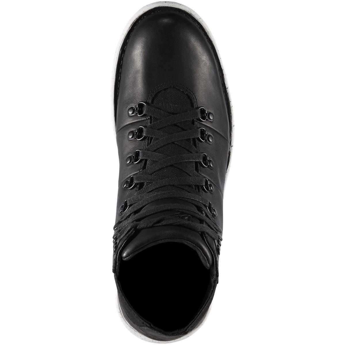 Vertigo 917 Black