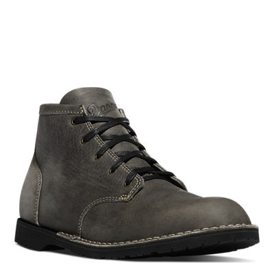 Forest Heights II Falcon Grey
